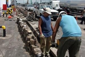 Revista Puerto - Consorcio Regional Portuario
