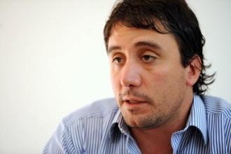 Alberto Gilardino.