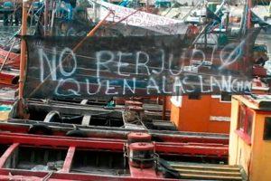 Revista Puerto - Monpesat para las lanchas amarillas marplatenses 00