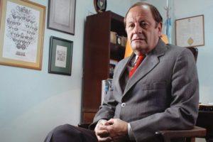 El juez Canicoba Corral deberá resolver de inmediato la situación del gremio y su obra social.
