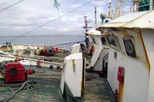 Revista Puerto - Muelle Madryn 00