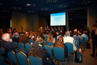 Revista Puerto - Ciencias Oceanicas Argentina EEUU 00