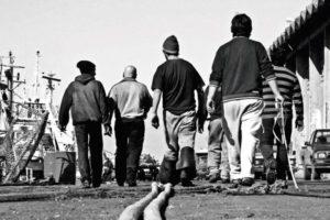 revista-puerto-concurso-fotografico-del-inidep-00