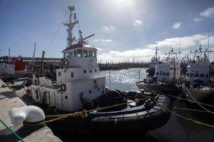 revista-puerto-remolcador-kyokko-rua-00
