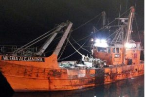 revista-puerto-variado-costero-patagonico-00