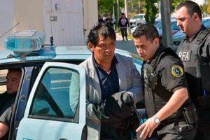El anterior gobierno le aprobó en 48 horas un préstamo a Omar Segundo.