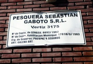 revista-puerto-pesquera-sebastian-gaboto-00