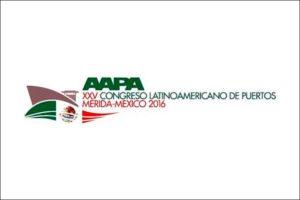 revista-puerto-congreso-latinoamericano-de-puertos-00