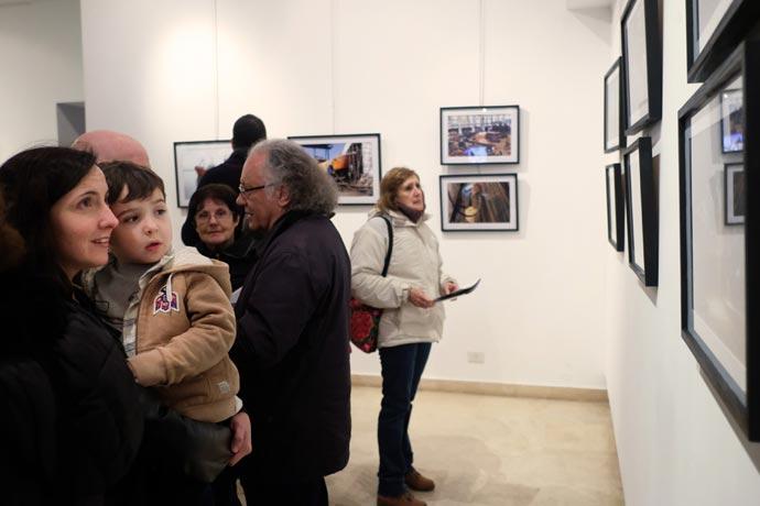 Revista Puerto - Muestra Alfredo Cardozo 04