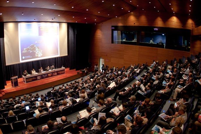Revista Puerto - Congreso de Vigo