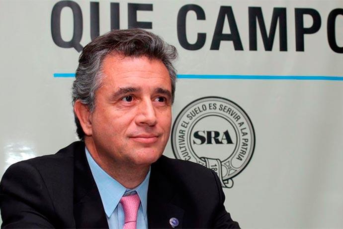 Revista Puerto - Luis Etchevehere