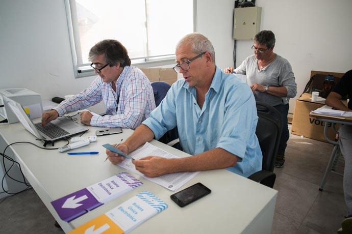 Revista Puerto - Elecciones SOMU 02