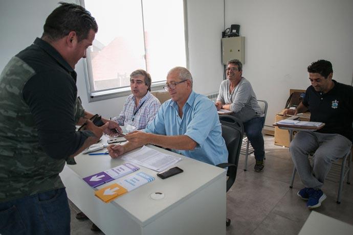 Revista Puerto - Elecciones SOMU 03
