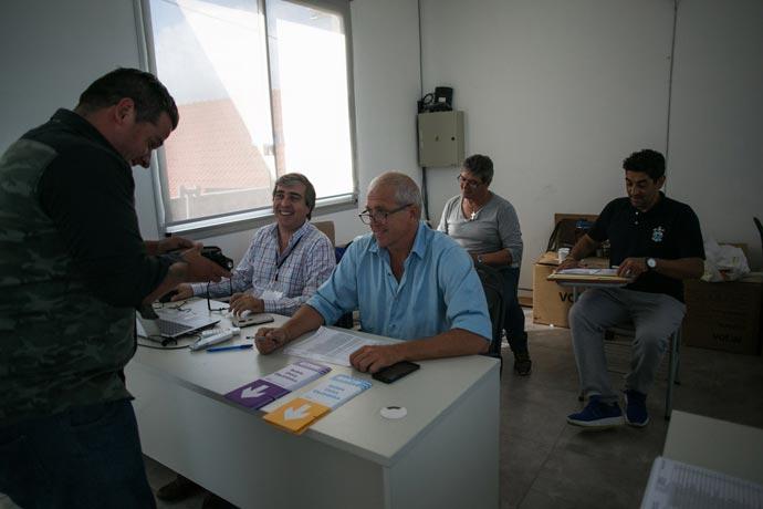 Revista Puerto - Elecciones SOMU 04