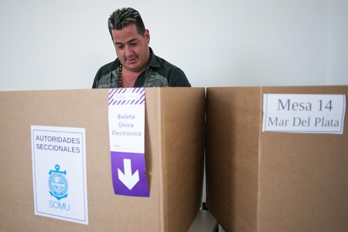 Revista Puerto - Elecciones SOMU 06