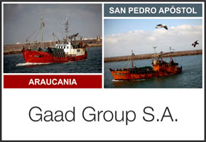 Gaad Group S.A.