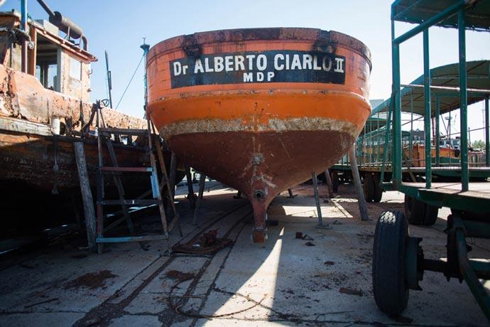 Revista Puerto - BP Doctor Alberto Ciarlo 02
