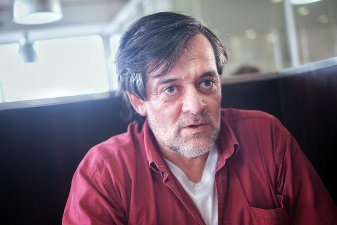 Revista Puerto - Sergio Najle - delegado Observadores a Bordo 01