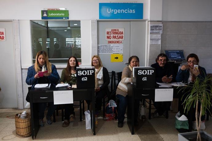 Revista Puerto - Elecciones en el SOIP 02