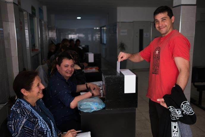 Revista Puerto - Elecciones en el SOIP 04