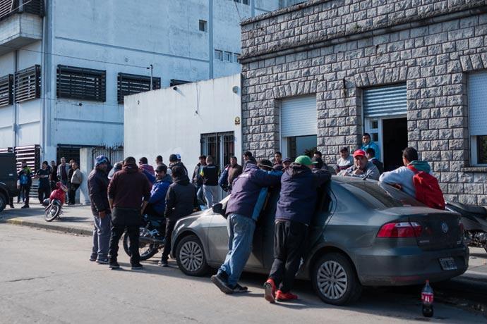 Revista Puerto - Elecciones en el SOIP 07