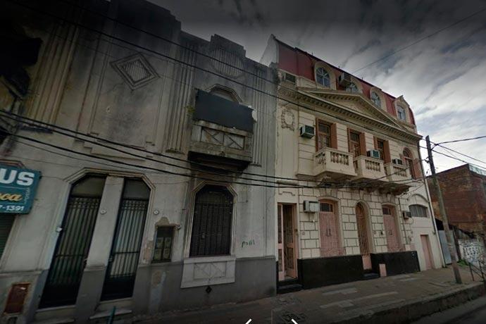 Revista Puerto - Elecciones en el SiCoNaRa 02