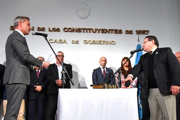 Revista Puerto - Felix Sotomayor 01