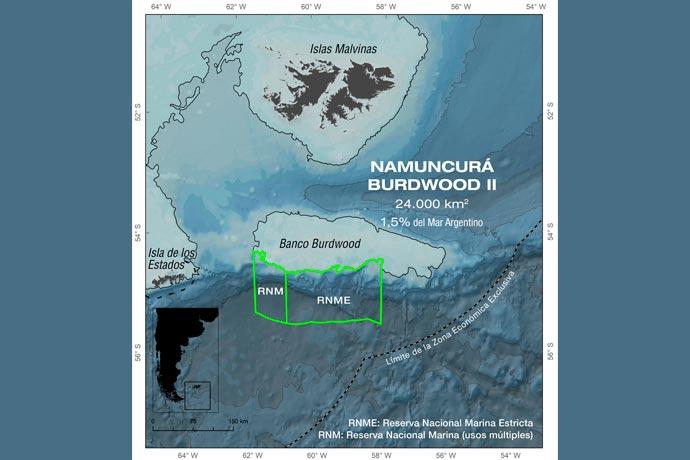 Revista Puerto - Areas Maritimas Protegidas 02