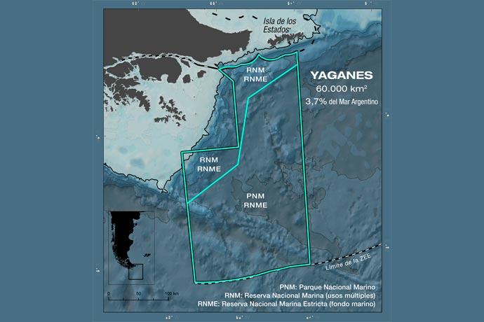 Revista Puerto - Areas Maritimas Protegidas 03