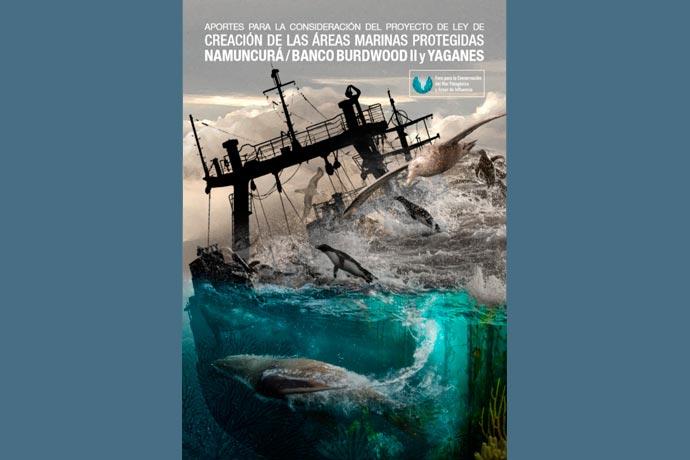Revista Puerto - Areas Maritimas Protegidas 04