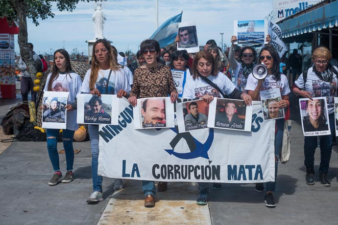 Revista Puerto - Repunte 17 meses 01