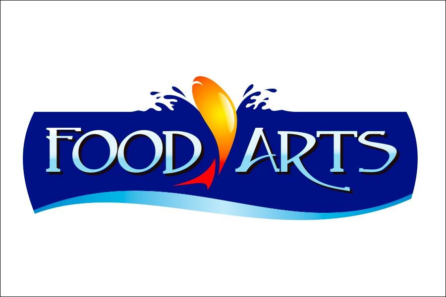 Revista Puerto - Food Arts