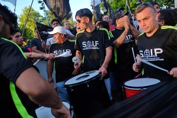 Revista Puerto - SOIP en Marcha de las Antorchas 04