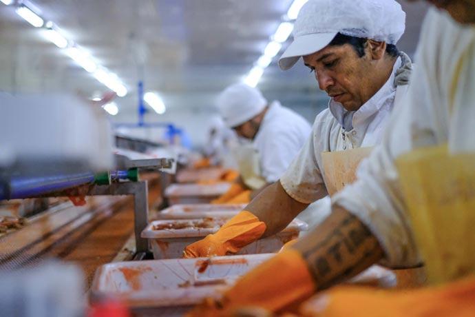 Piden estabilidad para los trabajadores de temporada