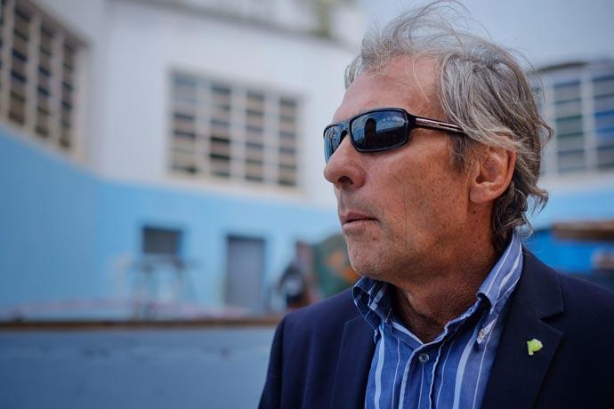 Revista Puerto - Miguel Tezanos Pinto 00