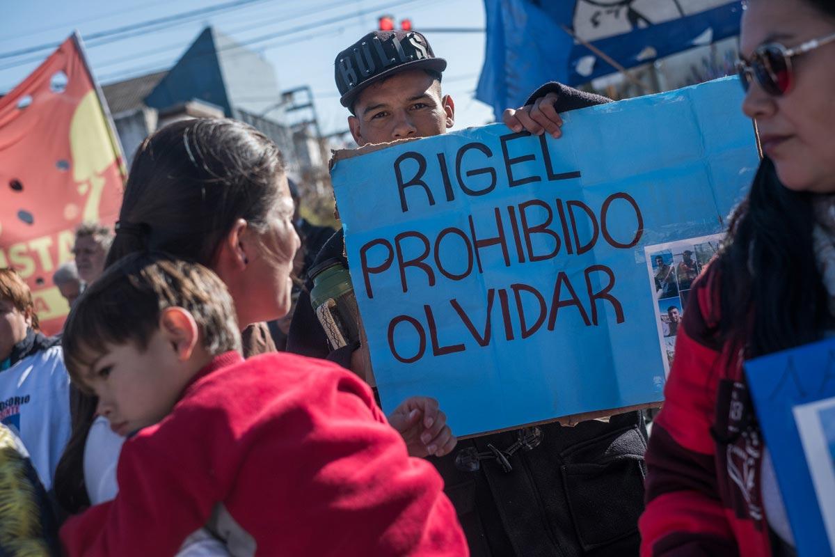 Revista Puerto - Rigel primer aniversario 13