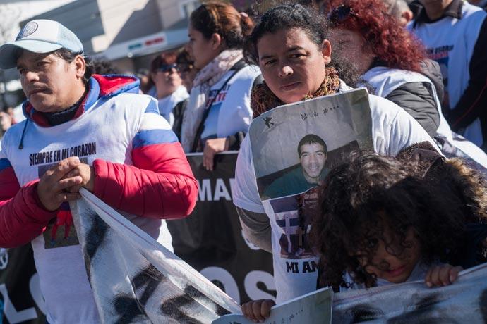 Revista Puerto - Rigel primer aniversario 16