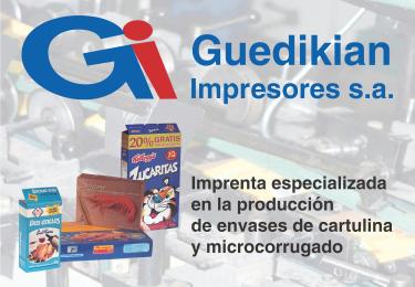 Guedikian
