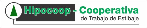 Hipocoop