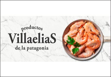 Villaelias