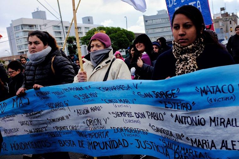 Revista Puerto - Repunte 26 meses - 09
