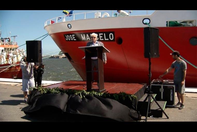 Revista Puerto - Desoyen un fallo de la justicia para beneficiar al Grupo Moscuzza - 02