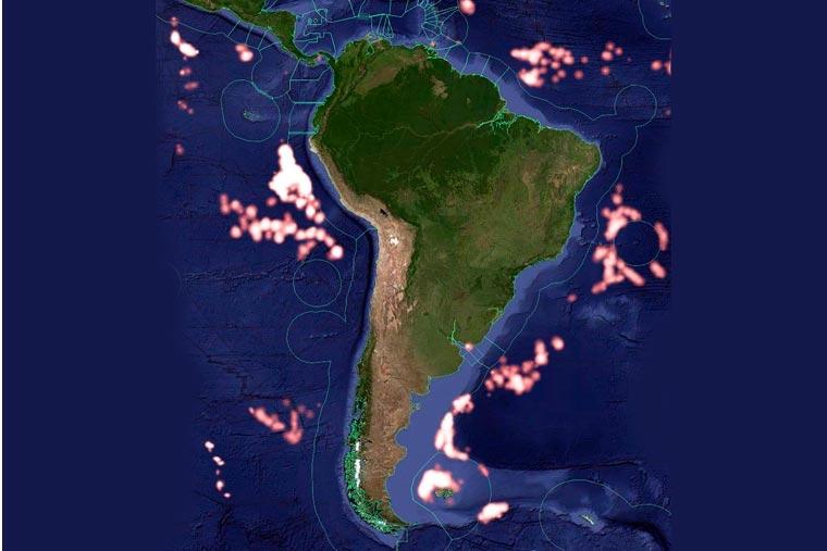 Revista Puerto - Pesca ilegal - 04