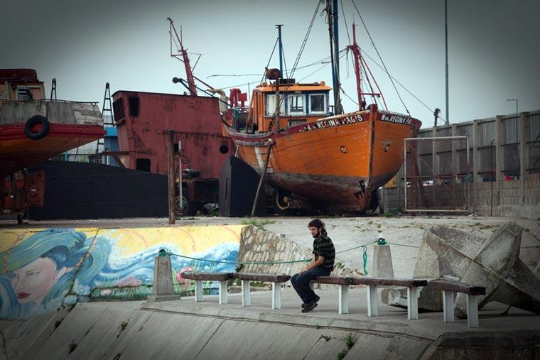 Revista Puerto - SOMU - SIMAPE - Relevos - 02