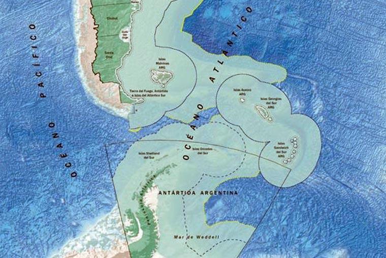 Revista Puerto - Consejo de Malvinas - 02
