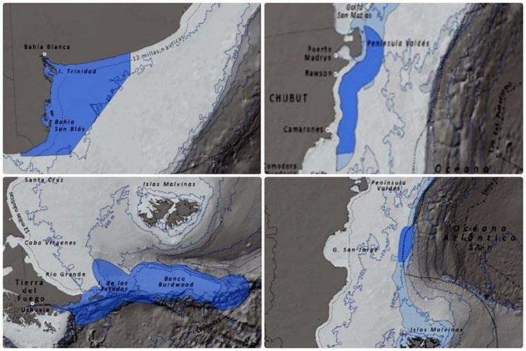 Revista Puerto - Areas Marinas Protegidas - 02