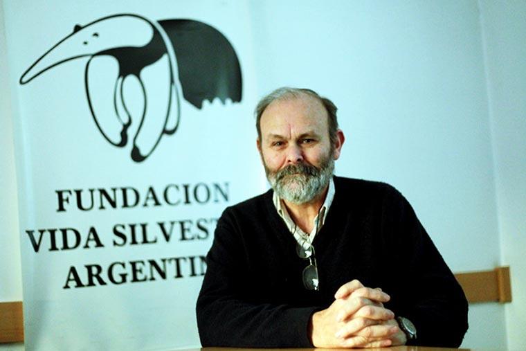 Revista Puerto - Fundacion Vida Silvestre - Descarte - 02