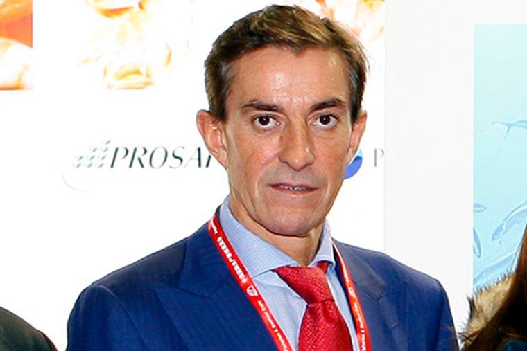 Álvarez Castellano alerta por una nueva caída de precios internacionales