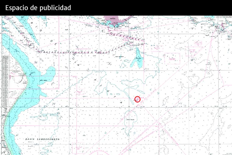 Revista Puerto - Oligrafo Hidrovia - 02