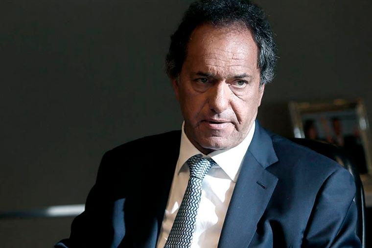 Retoman negociaciones comerciales para exportar langostino a Brasil